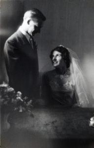 wedding1_18